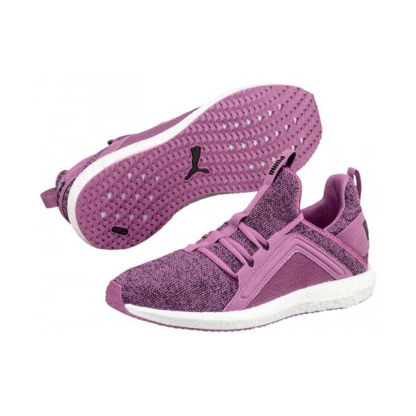 16d279e4e6 Dámská volnočasová obuv