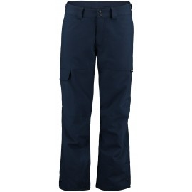 O'Neill PM CONSTRUCT PANT