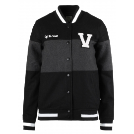 Vans W LOVECRAFT II JACKET