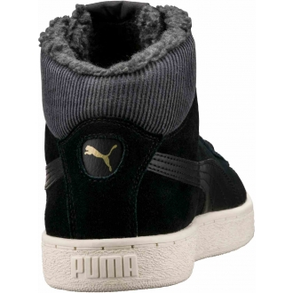 Pánská zimní fashion obuv