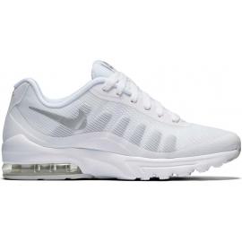 Nike AIR MAX INVIGOR W