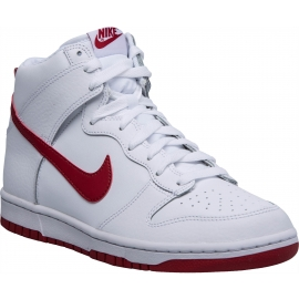 Nike DUNK HI SHOE