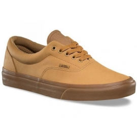 Vans UA ERA VANSBUCK Light buck/Mono