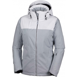 Columbia SNOW DREAM JACKET