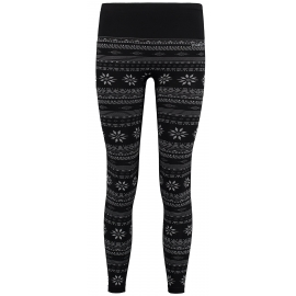 O'Neill PW BASE LAYER JACQUARD LEGGING