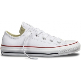 CHUCK TAYLOR ALL STAR LOW Leather