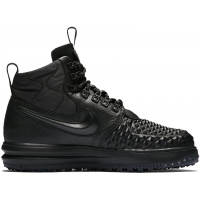 Nike LUNAR FORCE 1 DUCKBOOT JOURNEY'S