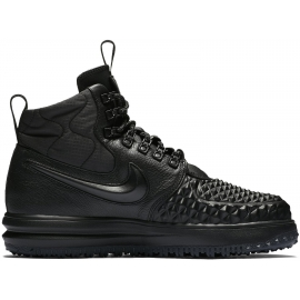 Nike LUNAR FORCE 1 DUCKBOOT JOURNEY'S