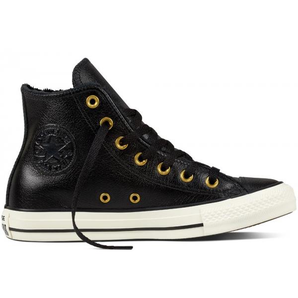 Converse CHUCK TAYLOR ALL STAR  833f410d41