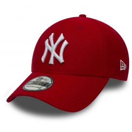 New Era 39THIRTY DIAMOND NEW YORK YANKESS