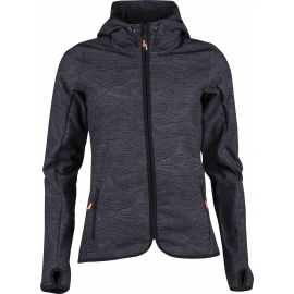O'Neill PW ACTIVE PRINT SOFTSHELL