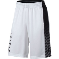 Nike M J BSK SHORT GAME