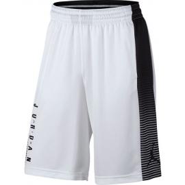 Nike M J BSK SHORT GAME