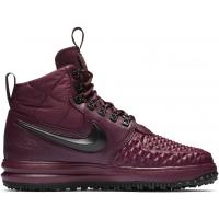 Nike LUNAR FORCE 1 '17 DUCKBOOT
