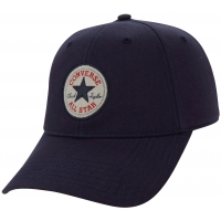 Converse CORE CAP