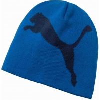 Puma ESS BIG CAT BEANIE SNR