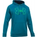 Under Armour AF GRAPHIC PO HOODIE