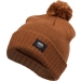 Vans M TOULAN POM BEANIE HEATHER