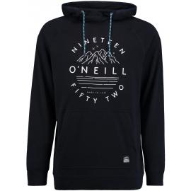 O'Neill PM RIDER HOODIE