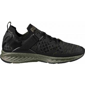 Pánská fashion obuv