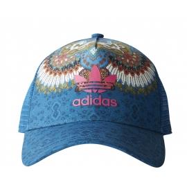 adidas CAP M B