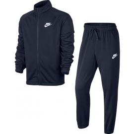 Nike SPORTSWEAR TRACK SUIT