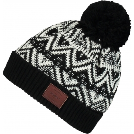 O'Neill BM BLIZZARD WOOL MIX BEANIE