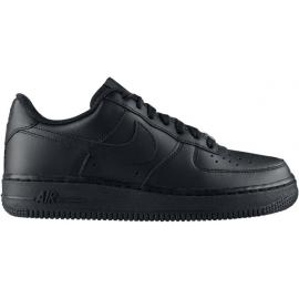 Nike. AIR FORCE 1 GS 8695d1a1dc