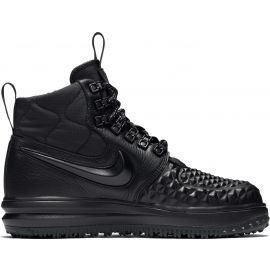 Nike WMNS LUNAR FORCE 1 DUCKBOOT
