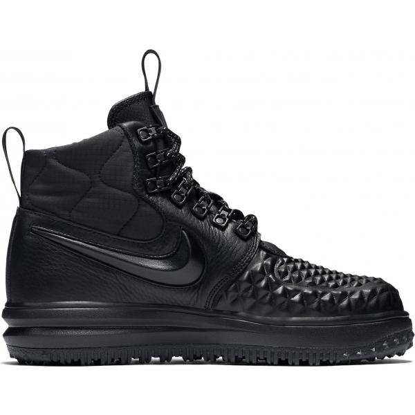 Nike WMNS LUNAR FORCE 1 DUCKBOOT  cfa7751205