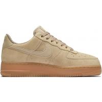Nike WMNS AIR FORCE 1 '07 SE SHOE