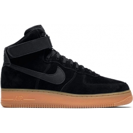 Nike AIR FORCE 1 HIGH '07 LV8 SHOE