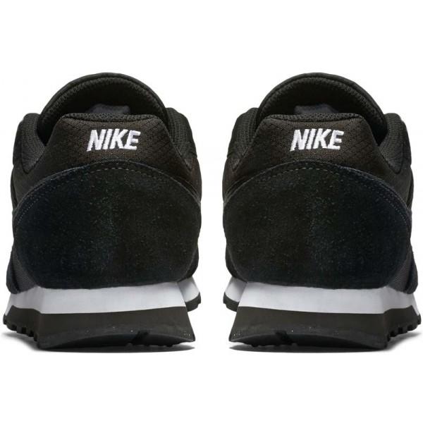 Dámské lifestyle boty