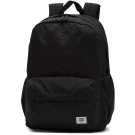 Vans PEANUTS TONAL REALM PLUS BACKPACK