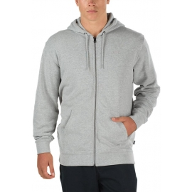 Vans CORE BASICS ZIP HOODY