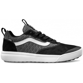Vans PURSUIT UC MTE