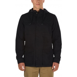 Vans GASKIN JACKET True Black
