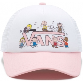 Vans PEANUTS DANCE PARTY OL
