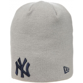 New Era SMU MLB SKULL KNIT NEYYAN