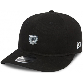New Era 9FIFTY LP NFL BADGE OKRAI