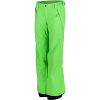 O'Neill PB ANVIL PANT