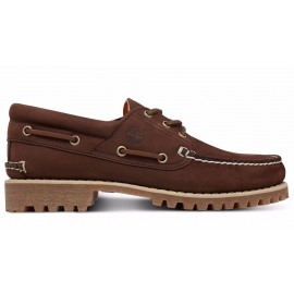 Timberland AUTHENTICS 3 EYE CLASSIC