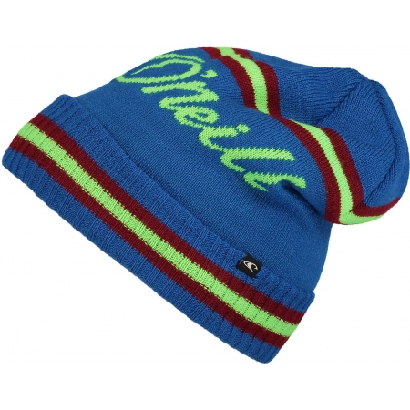O'Neill BB BOYS STATEMENT BEANIE