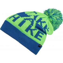 O'Neill BB BOYS TAKE A HIKE BEANIE
