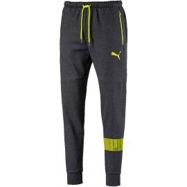 Puma ACTIVE HERO PANT FL