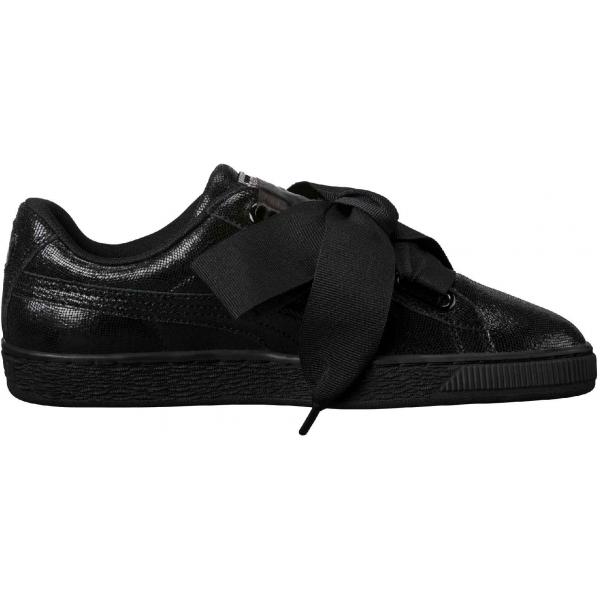 Dámská fashion obuv