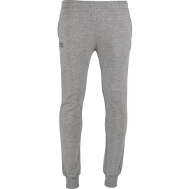 Russell Athletic CUFFED LEG PANT