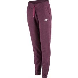 Nike SPORTSWEAR PANT W