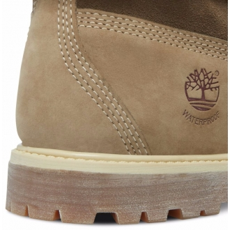 Dámská zimní obuv