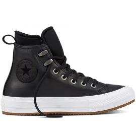 Converse CHUCK TAYLOR ALL STAR WATERPROOF BOOT - Dámské kotníkové tenisky 353bbc3441
